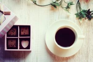 chocoandcoffee