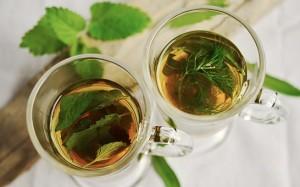 herbal-tea-14