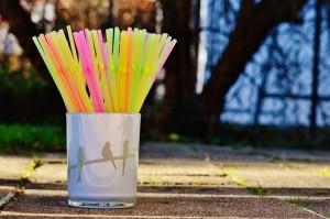 straws-11