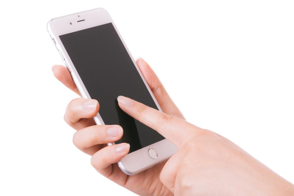 smartphone004